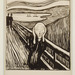 Cropped_75_munch-scream_201_20_nelson_20blitz_