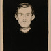 Cropped_75_munch-self-portrait_20with_20skeleton_20arm_20_nelson_20blitz__20copy