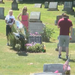 Cropped_75_andy_20warhol_20grave2