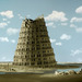 Cropped_75_massard_the_tower_of_babel
