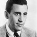 Cropped_75_jd_salinger