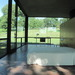 Cropped_75_philip-johnson-house-6