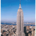 Cropped_75_empirestate