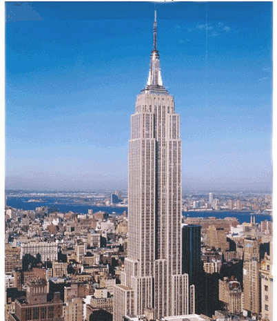 Proportional_620_empirestate