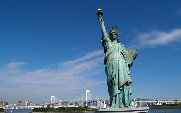 Proportional_620_proportional_710_world_usa_new_york_statue_of_liberty_013238_