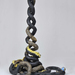 Cropped_75_proportional_710_aam_phantoms_panda_snake_sculpture_2012.1.16