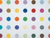 Cropped_100_proportional_710_damien-hirst-paintings-spot-painting