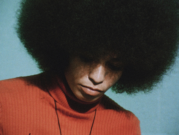 Proportional_620_proportional_710_1black_power_mixtape_angela_davis1