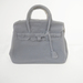 Cropped_75_proportional_940_full_birkin