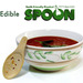 Cropped_75_edible-spoon-high-res