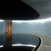 Cropped_75_naoshima_oval3