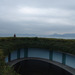 Cropped_75_naoshima_oval2