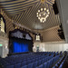Cropped_75_theatercurtain300dpi