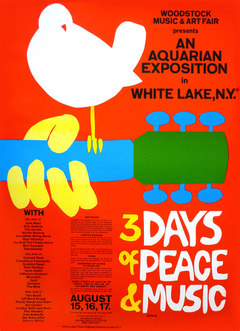 Proportional_620_woodstock-poster-for-sale