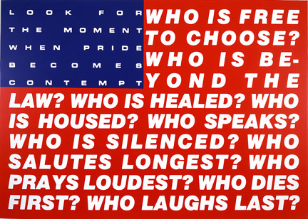 Proportional_620_barbara-kruger-flag