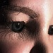 Cropped_75_eyes
