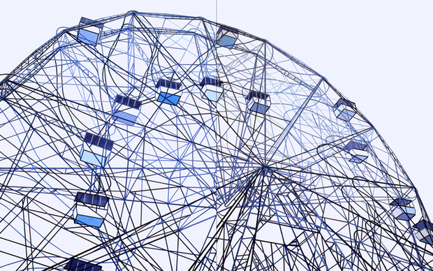 Proportional_620_proportional_710_bluewonderwheel60x96
