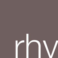 Proportional_280_rhv-fine-art-box-logo