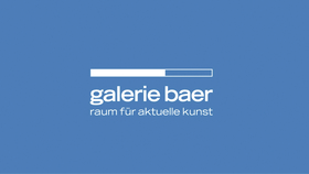 Proportional_280_galerie_baer_logo_rgb