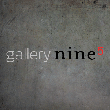 Proportional_280_gallery_nine5_logo