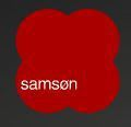 Proportional_280_samson