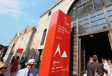 Proportional_280_biennale_logo