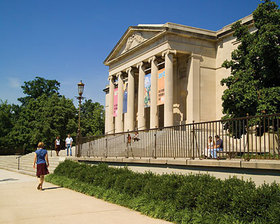 Proportional_280_baltimore-museum-of-art